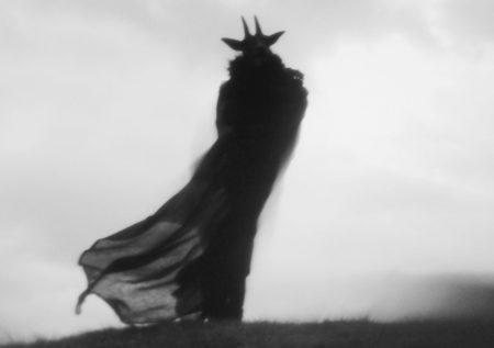 witch-2-450x317