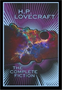 29-H.P.-Lovecraft-The-Complete-Fiction