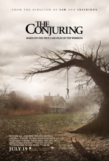 conjuring_ver2-1