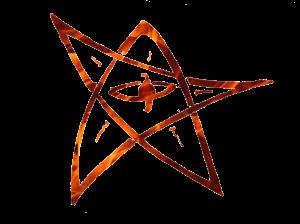 elder_sign_by_azrielmordecai-d5dncb8