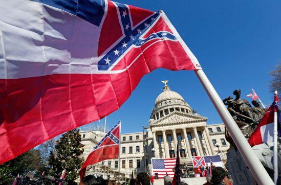 Eubanks-Mississippi-Two-Flag-State-1200