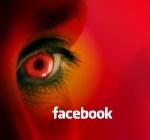 evil-facebook-1