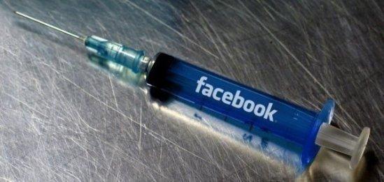 facebookdrugs