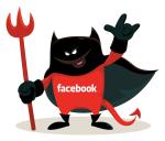 facebookisthedevil2