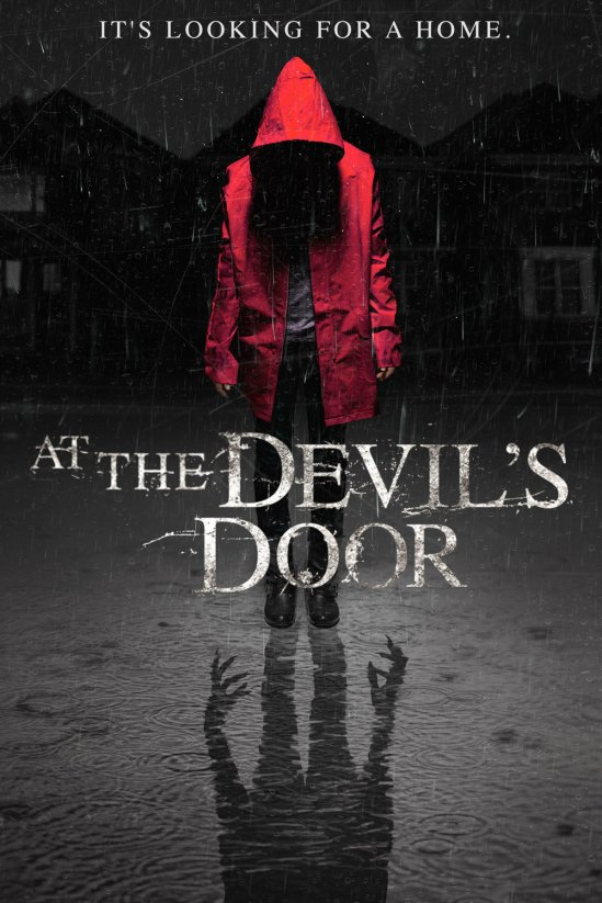 at-the-devils-door-2014-01