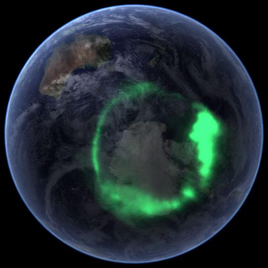 aurora-australia-NASA-1