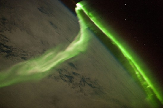 Aurora_Australis_From_ISS