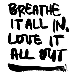 breathitin