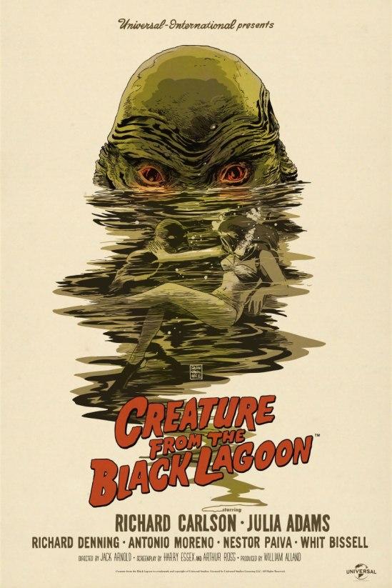 creature_black_lagoon_francavilla_web