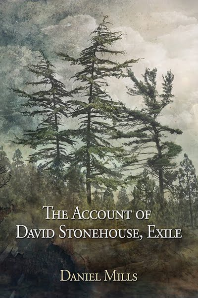 David_Stonehouse_cover_final_front_only_400w