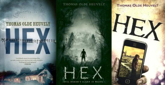 heuveltto-hex