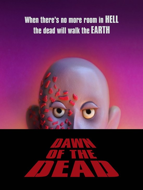 Horror-Movie-Posters-Recreated-With-Clay-3