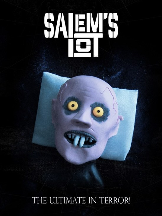 Horror-Movie-Posters-Recreated-With-Clay-4