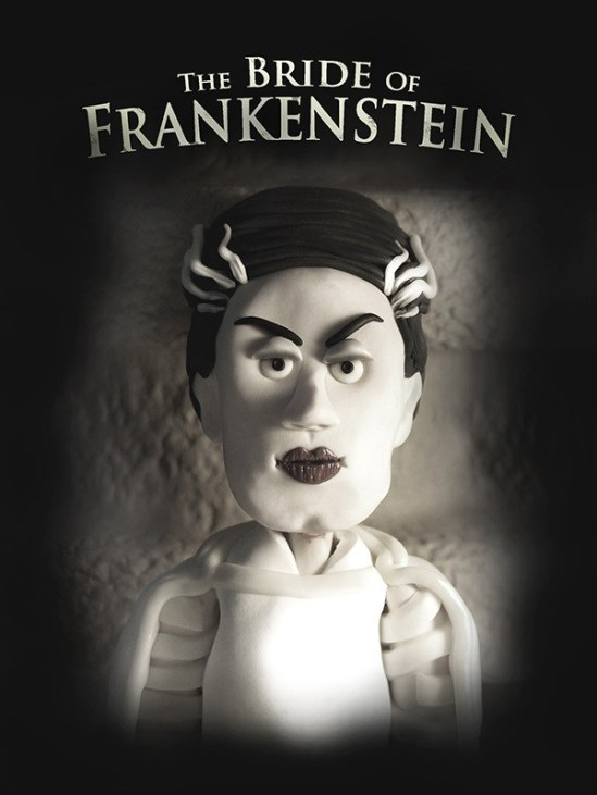 Horror-Movie-Posters-Recreated-With-Clay-5