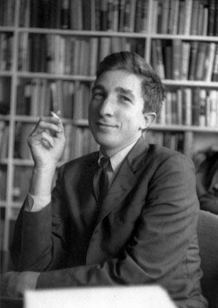 John-Updike-c1960-001