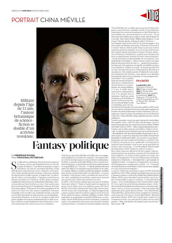 liberation_december_2010_china_mieville1