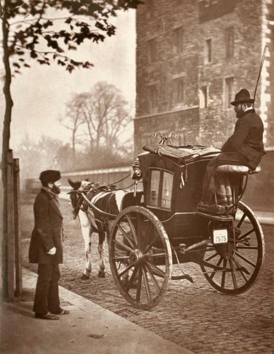 London_Cabmen-1