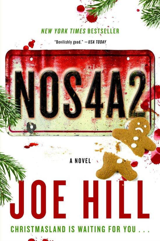 NOS4A2-cover