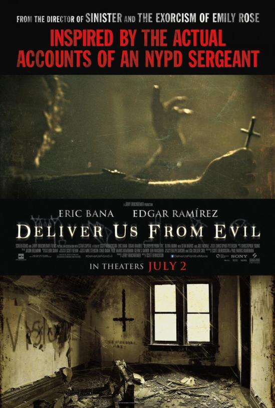 poster-for-the-phycological-thriller-deliver-us-from-evil-1
