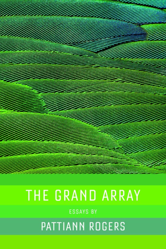 the-grand-array