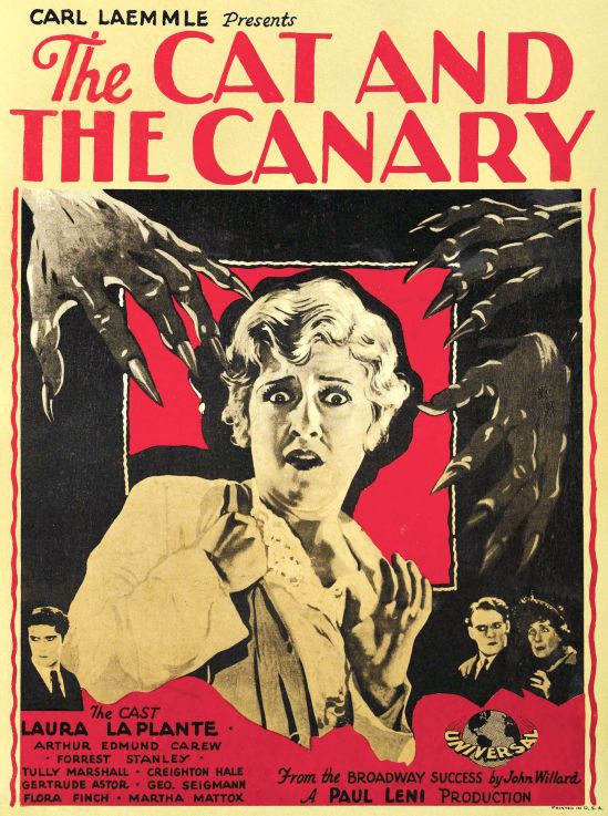 1906px-Thecatandthecanary-windowcard-1927