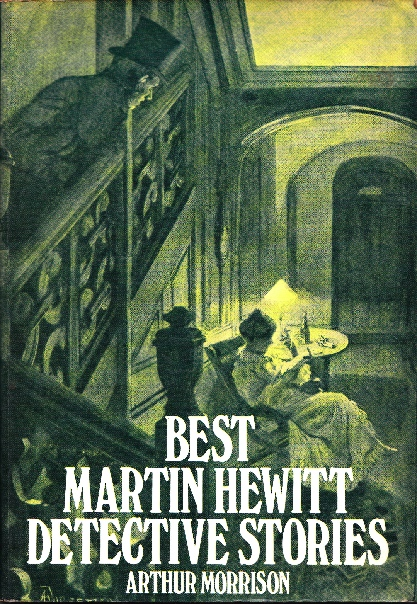 Best+Martin+Hewitt+Detective+Stories-1