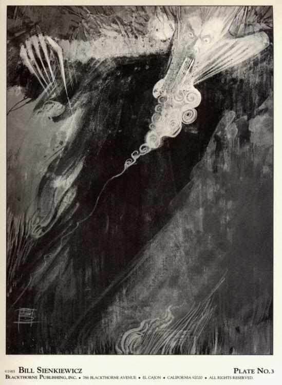 bill-sienkiewicz_vampyres_blackthorne-1985_plate03