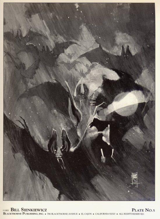 bill-sienkiewicz_vampyres_blackthorne-1985_plate05