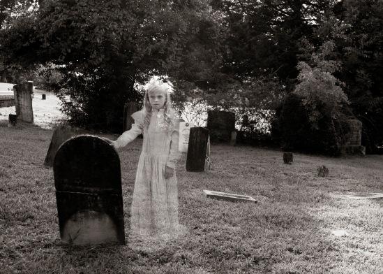cemeteryghostgirl-smaller