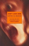 don't+look+now