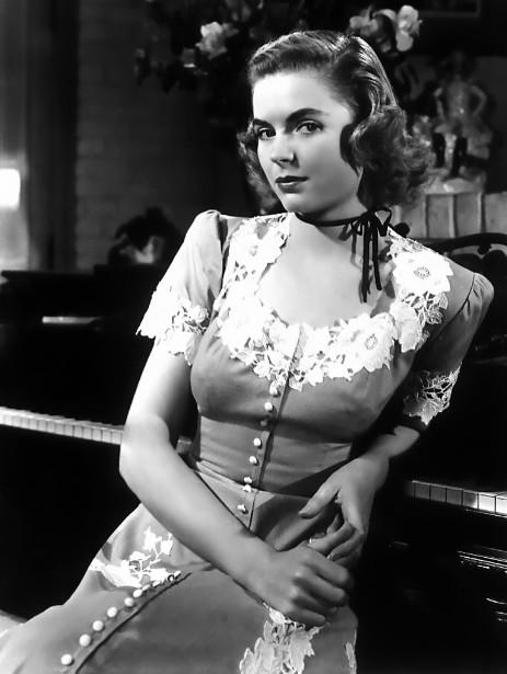 Dorothy-McGuire