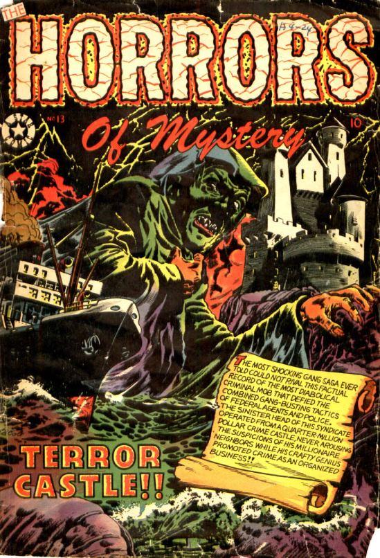 horrors-of-mystery-013-1953