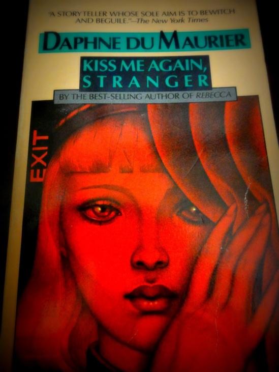 KissMeAgainStranger_CW