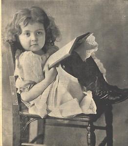 little-girl-reading-book-1899