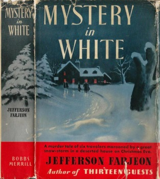 mystery-in-white_farjeon_orig1