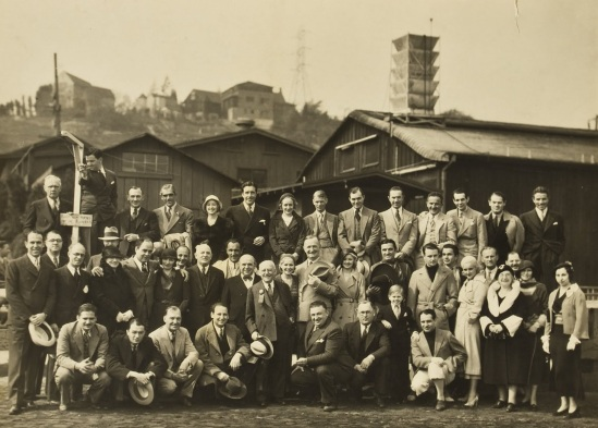 the-universal-family-19322
