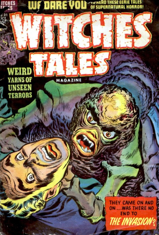 witches-tales-021-1953