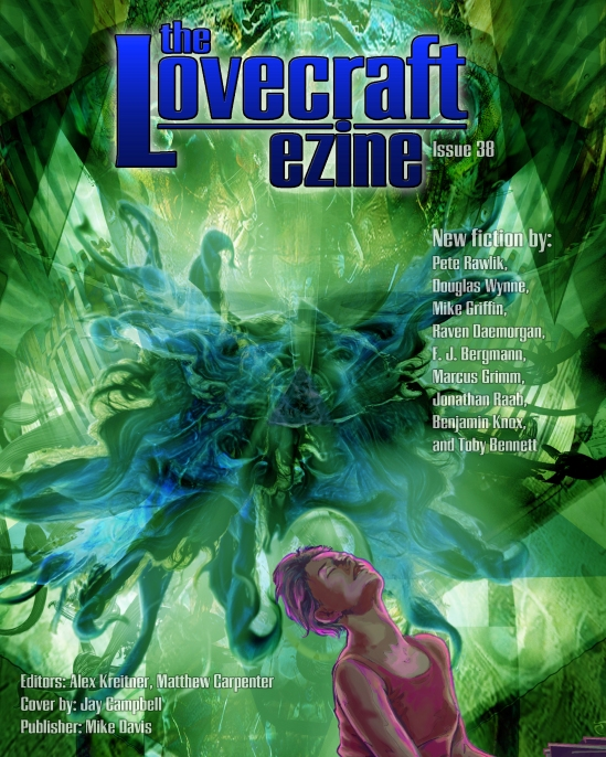 issue-38-cover-digital.jpg