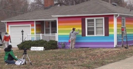 rainbow_house_revenge_featured