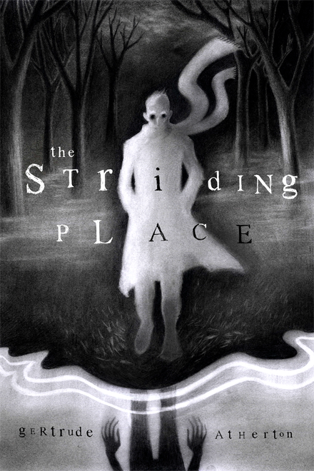 cover_art_striding_place_atherton