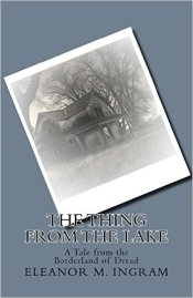 thethingfromthelake_frontcover