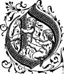 001-detail-initial-letter-o-cherubs-q97-743x853