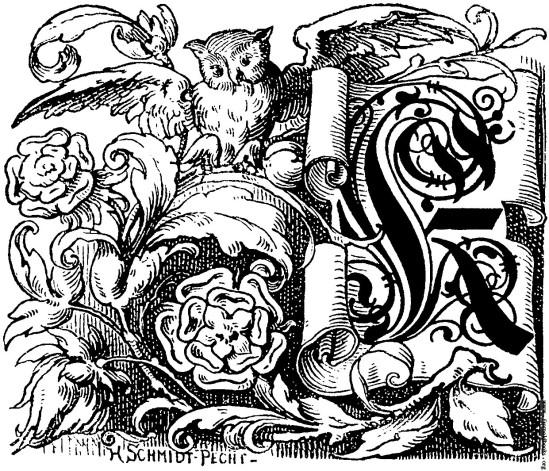 009-detail-initial-letter-k-q90-1241x1065