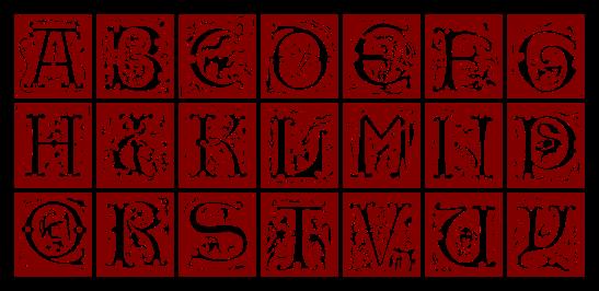1280px-ornamental_alphabet_-_16th_century-svg