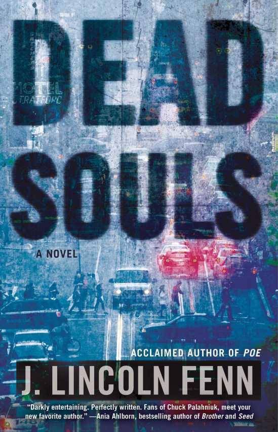 dead-souls-9781501110948_hr