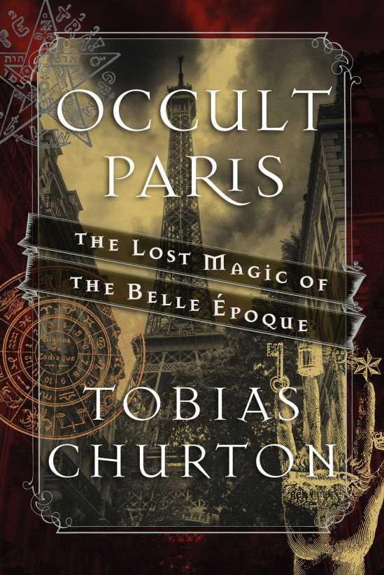 occult-paris-9781620555453_hr