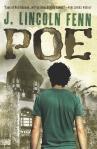 poe_fullcover