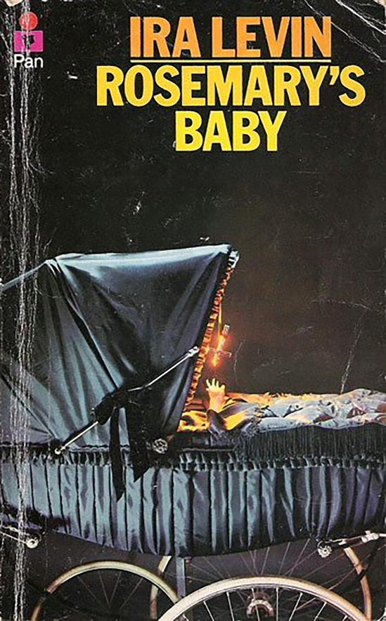 rosemarys-baby-copy