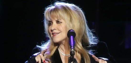 stevie-nicks-new-york-2013-1386764280-article-0