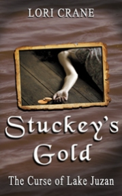 stuckey Gold Cover small